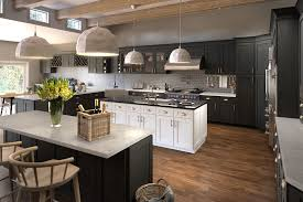 Shaker Kitchen Cabinet by Buy Graystone Shaker Kitchen Cabinets Online