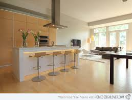 open kitchen ideas photos furniture open kitchen ideas photos 1 wonderful design furniture