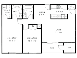 house blueprint ideas house layout traditional house layout floor plans apartments style