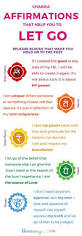 2015 best therapy activities images on pinterest therapy ideas