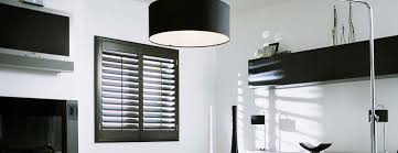 plantation shutters provided by shutter world