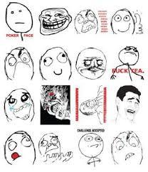 Meme Comic Creator - comic meme maker meme comic maker image memes at relatably comic