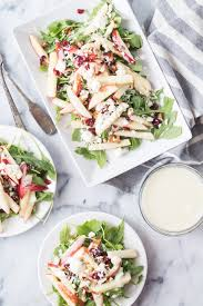 cranberry salads thanksgiving thanksgiving archives eat good 4 life