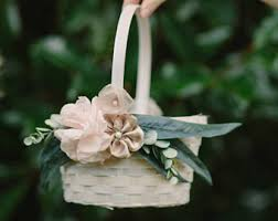 Shabby Chic Wedding Accessories by Wedding Accessories Etsy