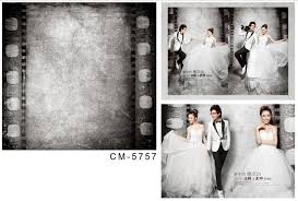 wedding backdrop measurements online shop kate photo background wedding backdrops solid gray