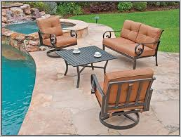 nice world source patio furniture backyard remodel concept moab