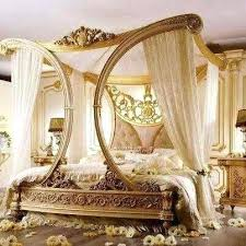 Princess Canopy Bed Frame Size Canopy Bed Toddler Bedroom Sets Luxury Size