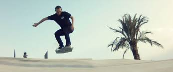 lexus wiki vi t how the most promising hoverboards actually work wired