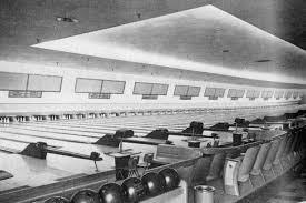 edison lanes u2014edison nj 1960 dr jake u0027s bowling history blog