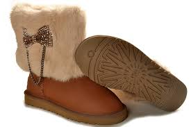 ugg boot sale website review ugg boots with laces and fur ugg maroon glaze waterproof