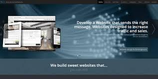 Home Design Jobs Edmonton Edmonton Website Design In Leduc