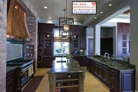 Best Quality Kitchen Cabinets For The Price Compare Prices On Quality Kitchen Cabinets Online Shopping Buy