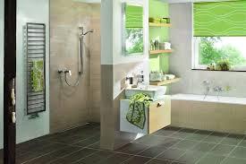 badgestaltung fliesen holzoptik uncategorized ehrfürchtiges badgestaltung fliesen holzoptik und