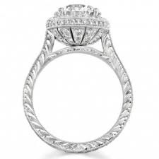 engagement rings stores the on high end jewelry stores