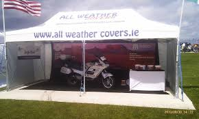 Motorsport Awning For Sale Race Awnings Racing Challenge Awnings About Us Dmp Awnings