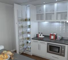 kitchen pantry storage ideas nz giamo kitchen pull out pantry units width height options