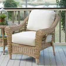 uncategorized sunbrella patio cushions for exquisite furniture