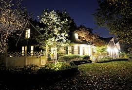 Nightscapes Landscape Lighting Diy Enchanting Landscape Lighting Systems Kansas City