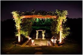backyards superb backyard lighting ideas garden lighting ideas