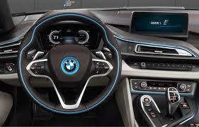 bmw i8 usa i8 bmw best car reviews speedcars southernfun us