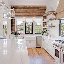what is the best wood for white kitchen cabinets 53 best white kitchen designs ideas for white kitchen