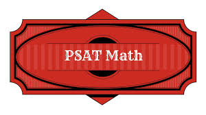 best free psat math study guide youtube