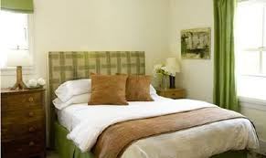 Bedroom Color Schemes And This Bedroom Color Schemes Green - Bedroom color green