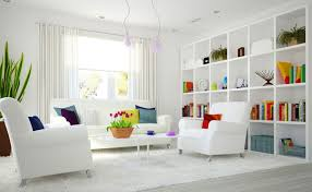 interior design decorating for your home 25 home interior design ideas