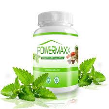 obat herbal kuat pria penambah libido gagah perkasa power maxx