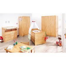 Schlafzimmerschrank Buche Massiv Pinolino Kinderkleiderschrank U2013 Für Ein Modern Ländliches