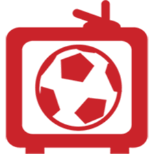 sopcast android apk live sports sopcast links 1 1 5 apk for android