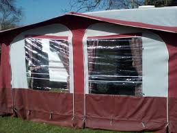 Caravan Awning Sizes Chart Used Second Hand Nr Awnings Used Caravan Accessories Buy And