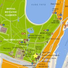 Royal Botanical Gardens Restaurant by Aboriginal Art Class Tickets Multiple Dates Eventbrite