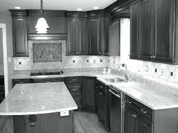 black and white kitchen decorating ideas black and white kitchen decor black and white kitchen decor black