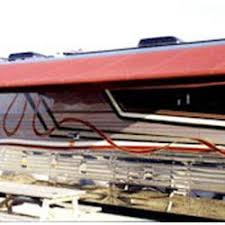Mobile Rv Awning Replacement Mobile Rv Awnings Awnings Clairemont San Diego Ca Phone