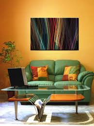 decorating ideas for small living room with smart solutions