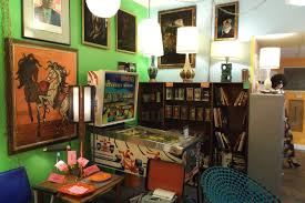 home decor stores in tampa fl 100 home decor stores tampa fl room simple hotel rooms in