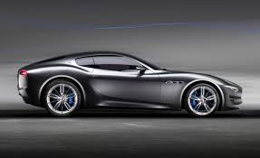sport cars 2017 maserati alfieri 25 cars worth waiting for u2013 feature u2013 car
