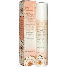 the makeup light pro discount make up discount coupon code jwh658 10 off iherb pacifica dreamy