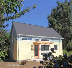 backyard offices tiny house talk