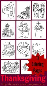free thanksgiving coloring pages pilgrim thanksgiving