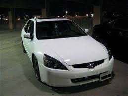 2003 honda accord horsepower meesterleester 2003 honda accord specs photos modification info