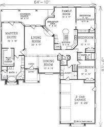 contemporary house plan best 25 contemporary house plans ideas on modern