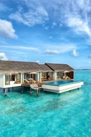 108 best maldives images on pinterest the maldives maldives