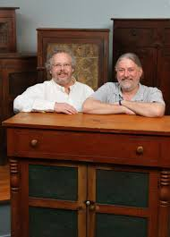 Shenandoah Furniture Manufacturer by Msv To Open Safes Of The Valley On May 11 The Museum Of The