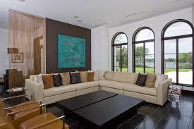 living room contemporary living room colour ideas small living