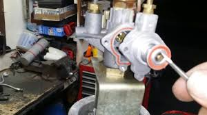 patio heater thermocouple replacement how to bypass your thermocouple on a propane heater youtube