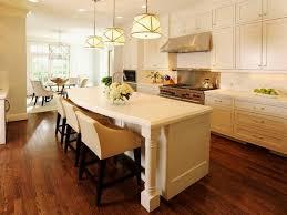 paula deen kitchen design paula deen kitchen island elegant unique paula deen river house