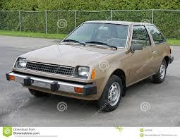 mitsubishi colt 1970 vwvortex com mitsubishi sold 8 speed manual transmission in the 80s
