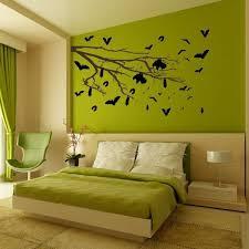 wandfarben im schlafzimmer wandfarbe für schlafzimmer tagify us tagify us